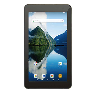 Everis 7'' Android 9.0 Tablet