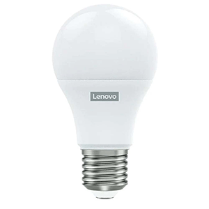 Lenovo Smart White Bulb - Edison Screw