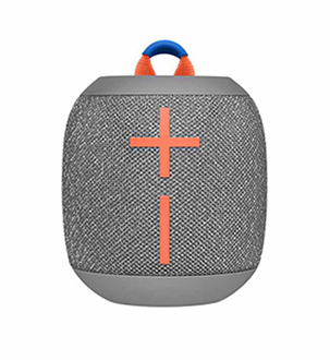 UE WONDERBOOM 2 - Grey